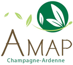 AMAP Champagne Ardenne