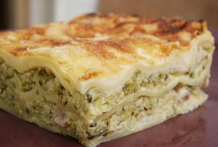 lasagne-aux-courgettes-et-chevre-frais